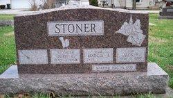 Jack L. Stoner