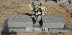 William Leslie Gilliam