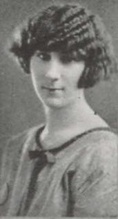 Betsy Jane <I>Porter</I> Kilmer