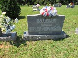 Samuel J. Motley