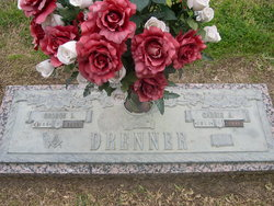 Carrie A. <I>Puckett</I> Drenner