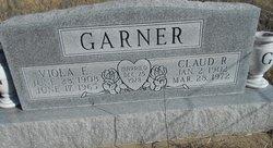 Viola Garner