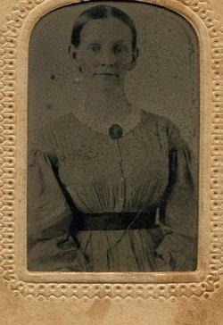 Margaret Ann <I>Murchison</I> Beeson