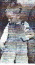 Donald Stewart Cummings