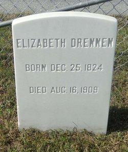Elizabeth Drennen