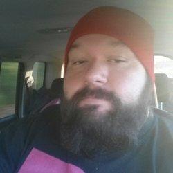 BeardedGeek