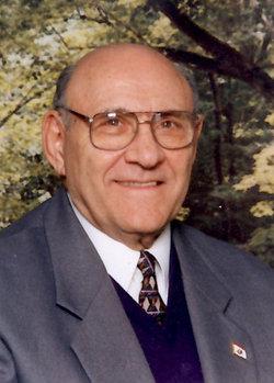 Lawrence W. Marino, Sr.