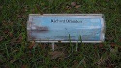Richard Brandon