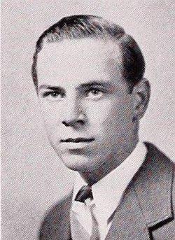 Norman Albert Cote