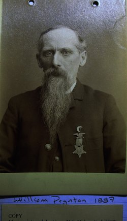 Pvt W Wallace Paynton
