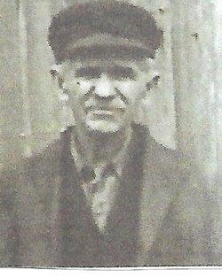 William Druesedow