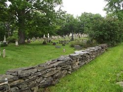 South Reading Cemetery