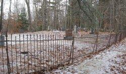 Dunns Cemetery
