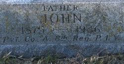 John Garver