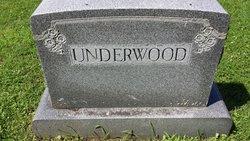 Elizabeth Estelle Underwood