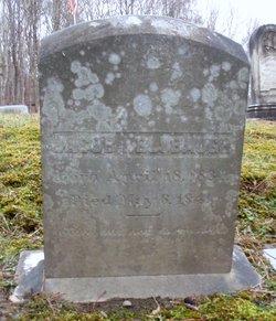 Jacob Irving Blubaugh