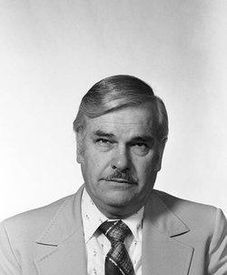 Myron E. McCammack