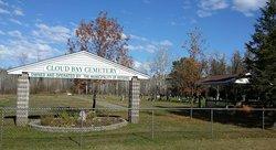 Cloud Bay Cemetery