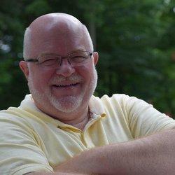 Randy Vawter