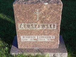 Angeline Gerszewski