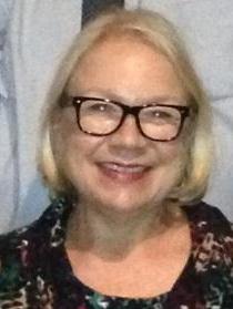 Laine Sutherland
