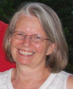 Dolores Sinram