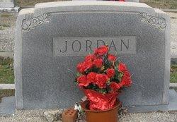 Reecie Nesetta <I>Adams</I> Jordan