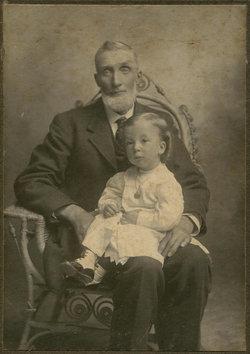 Albert Chester Merriam