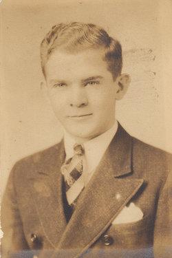 Walter Henry March, Jr.