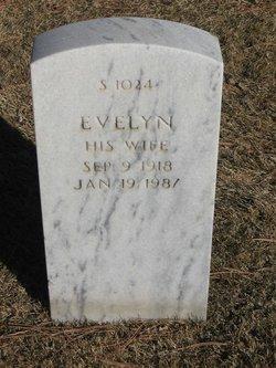 Evelyn Feeney