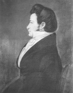 Charles Grandison Gunter