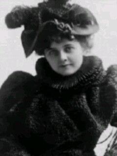 Lucy T. <I>Banning</I> Ota