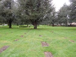 Lewis Evan Terrio 1906 1971 Find A Grave Memorial