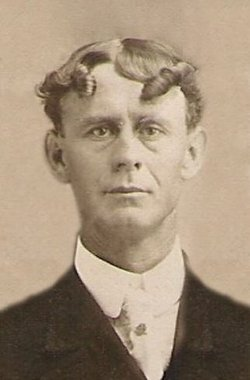 Fred Wallace Anderson