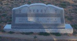 Henry B. Berry