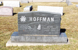 Howard A Hoffman