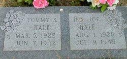 Tommy S. Hale