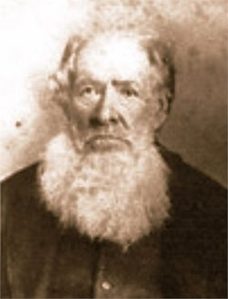 Obediah A. Lowe