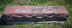 Earl Fowler