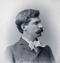 Ernest Robert Graham