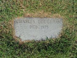 Charles Loughran