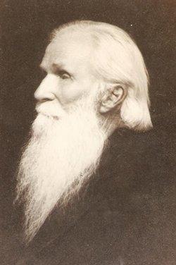 Alexander Franklin Cranfill