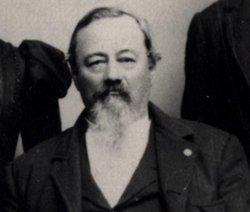 William Lepley