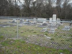 Meeks Cemetery (Old)