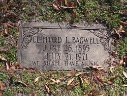 Clifford L. Bagwell