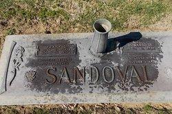 Frank L. Sandoval