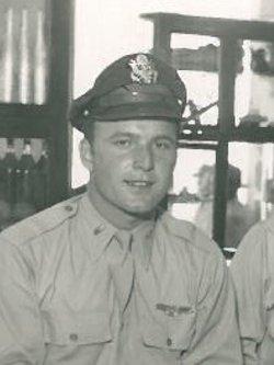 Russell S. Weyland