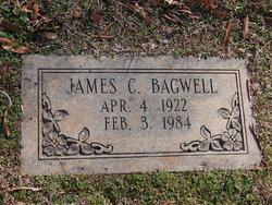 James C. Bagwell