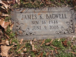 James K. Bagwell