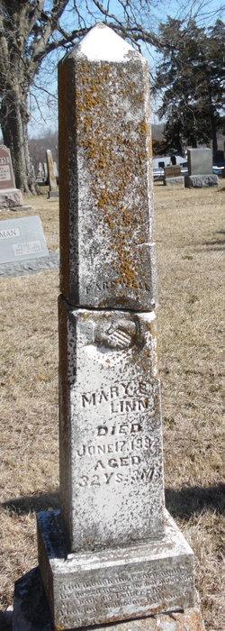 Mary E. Linn